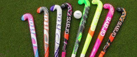 hockeysticks-s_1