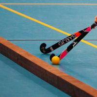 hockey_zaalhockey