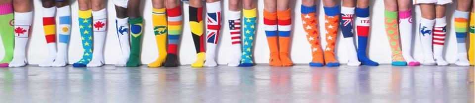mees-sokken