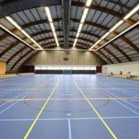 hal_3_sporthallen_zuid